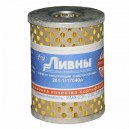 ЭФОТ ЯМЗ, МАЗ 201-1117040 тонкой очистки