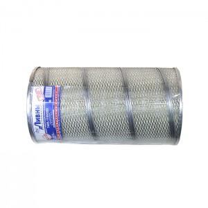 Фильтр воздушный КамАЗ 7405 Ливны