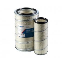 Фильтр воздушный КамАЗ 725